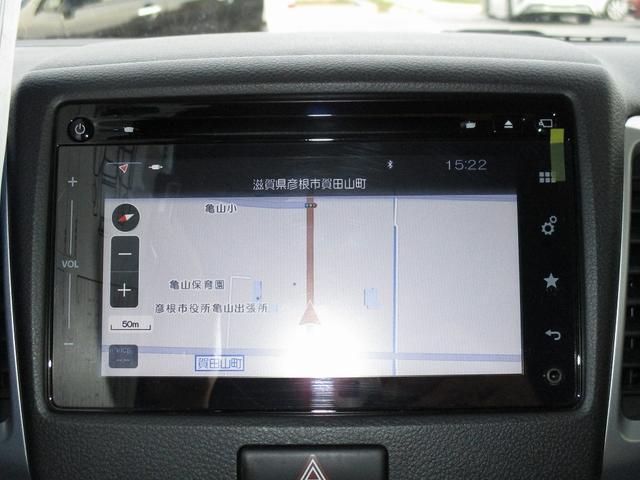 「スズキ」「スペーシア」「コンパクトカー」「滋賀県」の中古車14