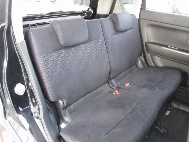 「ホンダ」「ゼストスパーク」「コンパクトカー」「滋賀県」の中古車10