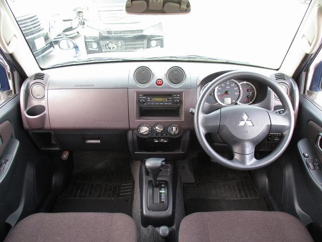 「三菱」「パジェロミニ」「コンパクトカー」「滋賀県」の中古車8