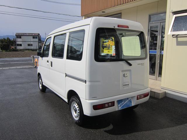 スペシャル ハイルーフ ETC AT車(8枚目)