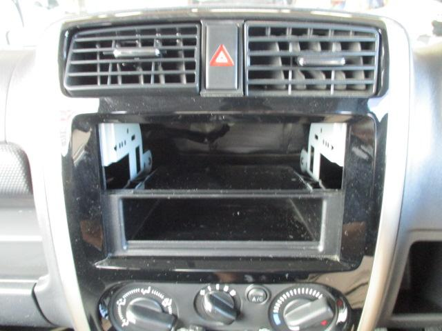 ランドベンチャー 4WD 5MT ターボ キーレス(9枚目)