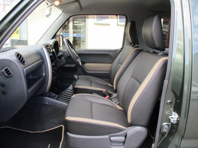 ランドベンチャー 4WD 5MT ターボ キーレス(12枚目)