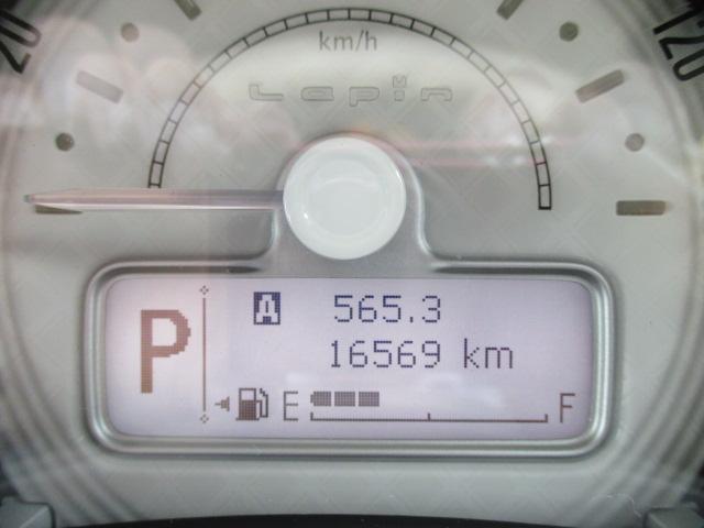 S SDナビ バックカメラ ディスチャージヘッドライト 衝突軽減ブレーキ スマートキー(16枚目)