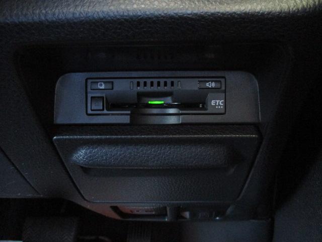 ハイブリッドZS 煌 ハイブリッド 純正10型ナビ フルセグTV DVD再生 Bluetooth バックカメラ 両側電動スライドドア トヨタセーフティセンス(衝突軽減ブレーキ) 革調シートカバー スマートキー ETC(18枚目)