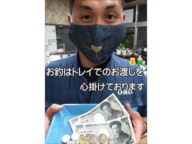 カスタム RS ハイパーリミSAIIIナビETCマットバイザ(77枚目)
