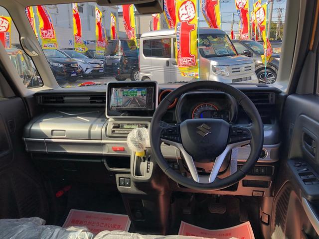 「スズキ」「スペーシアギア」「コンパクトカー」「兵庫県」の中古車17