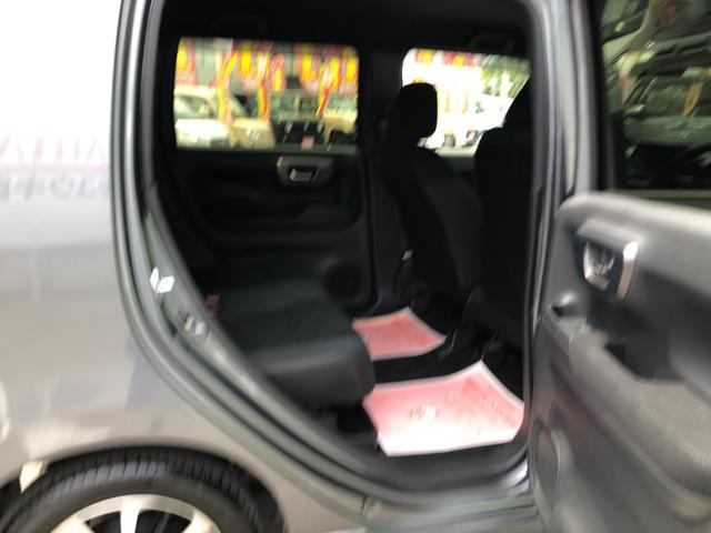 「ホンダ」「N-WGNカスタム」「コンパクトカー」「兵庫県」の中古車17