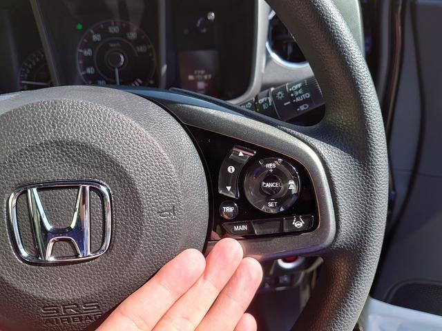 「ホンダ」「N-WGNカスタム」「コンパクトカー」「兵庫県」の中古車14