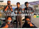カスタム RS ハイパーリミSAIIIナビETCマットバイザ(70枚目)