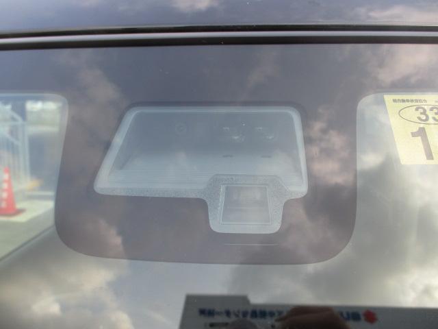 「スズキ」「スペーシア」「コンパクトカー」「兵庫県」の中古車45