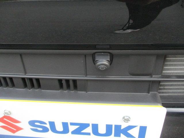 「スズキ」「スペーシア」「コンパクトカー」「兵庫県」の中古車46