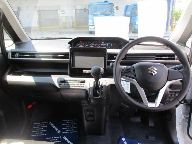 「スズキ」「ワゴンRスティングレー」「コンパクトカー」「兵庫県」の中古車12