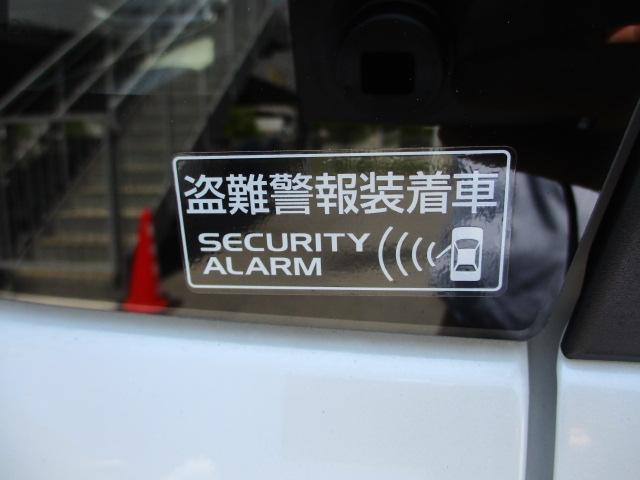 「スズキ」「ワゴンRスティングレー」「コンパクトカー」「兵庫県」の中古車45
