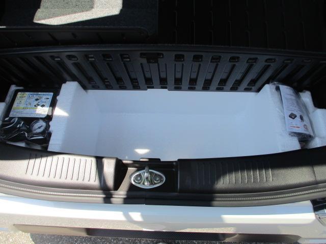 「スズキ」「ワゴンRスティングレー」「コンパクトカー」「兵庫県」の中古車54