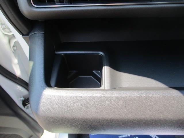 「スズキ」「ワゴンRスティングレー」「コンパクトカー」「兵庫県」の中古車60