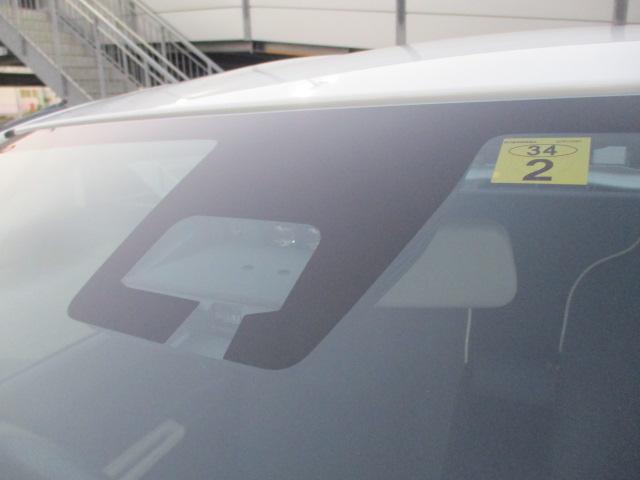 「スズキ」「アルト」「軽自動車」「兵庫県」の中古車18