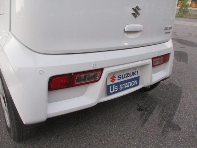 「スズキ」「アルト」「軽自動車」「兵庫県」の中古車39