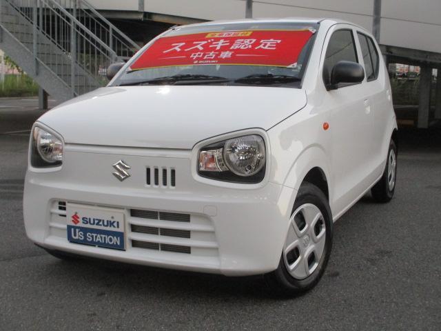 「スズキ」「アルト」「軽自動車」「兵庫県」の中古車61