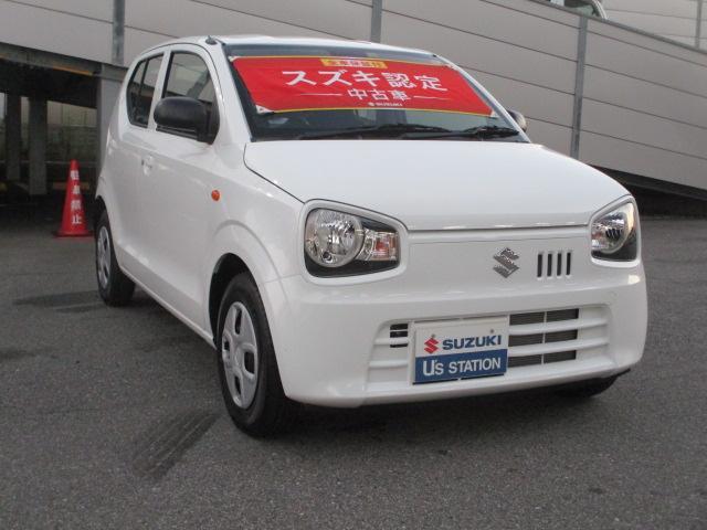 「スズキ」「アルト」「軽自動車」「兵庫県」の中古車63
