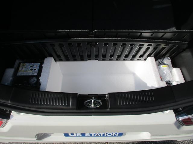 「スズキ」「ワゴンR」「コンパクトカー」「兵庫県」の中古車50