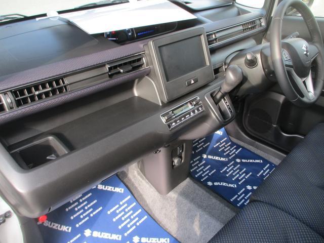 「スズキ」「ワゴンR」「コンパクトカー」「兵庫県」の中古車58