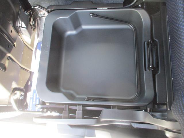 「スズキ」「ワゴンR」「コンパクトカー」「兵庫県」の中古車61