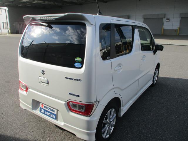「スズキ」「ワゴンR」「コンパクトカー」「兵庫県」の中古車68