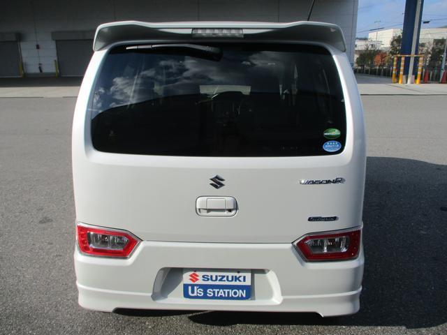 「スズキ」「ワゴンR」「コンパクトカー」「兵庫県」の中古車69