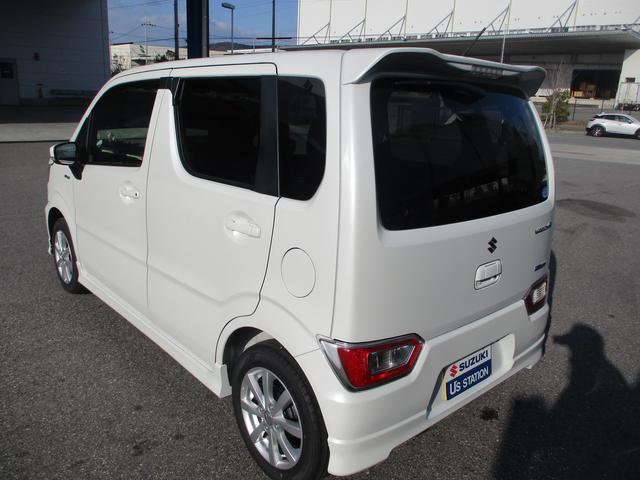 「スズキ」「ワゴンR」「コンパクトカー」「兵庫県」の中古車70