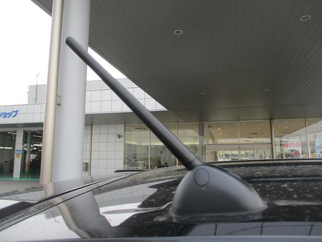 「スズキ」「スペーシアカスタム」「コンパクトカー」「兵庫県」の中古車42