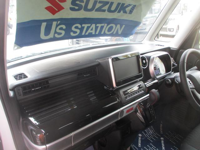 「スズキ」「スペーシアカスタム」「コンパクトカー」「兵庫県」の中古車61