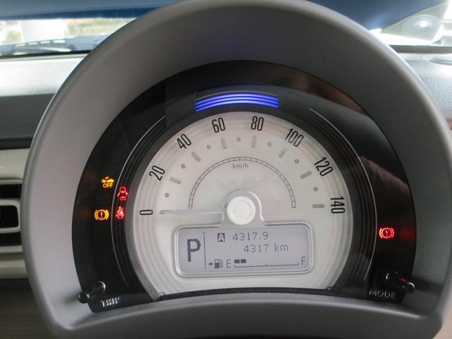 「スズキ」「アルトラパン」「軽自動車」「兵庫県」の中古車10