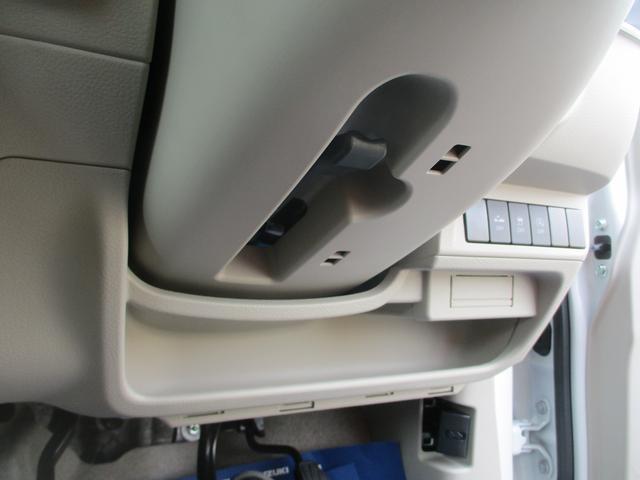 「スズキ」「アルトラパン」「軽自動車」「兵庫県」の中古車32