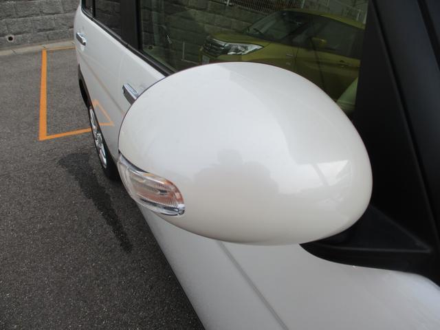 「スズキ」「アルトラパン」「軽自動車」「兵庫県」の中古車42