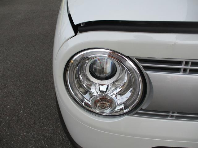 「スズキ」「アルトラパン」「軽自動車」「兵庫県」の中古車43