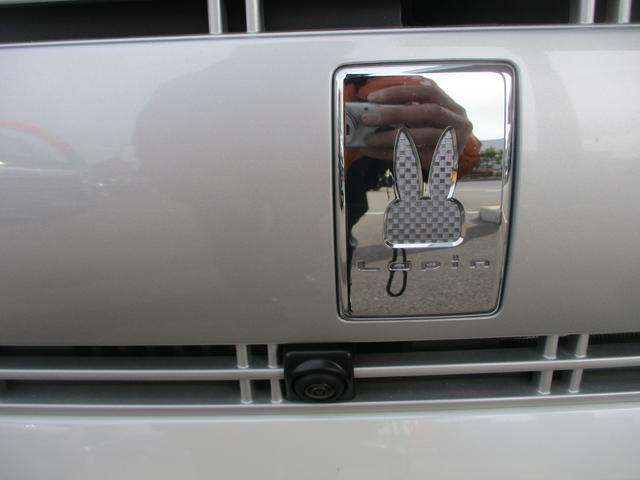 「スズキ」「アルトラパン」「軽自動車」「兵庫県」の中古車47
