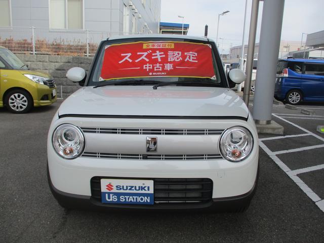 「スズキ」「アルトラパン」「軽自動車」「兵庫県」の中古車48