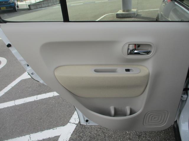 「スズキ」「アルトラパン」「軽自動車」「兵庫県」の中古車61