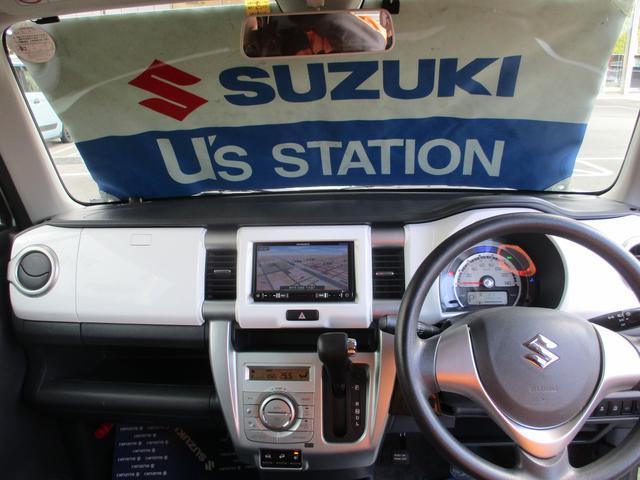 「スズキ」「ハスラー」「コンパクトカー」「兵庫県」の中古車31