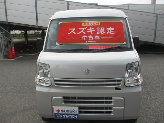 PA 3型(37枚目)