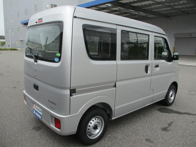 PA 3型(52枚目)