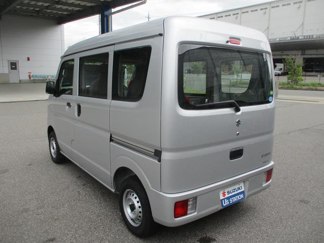 PA 3型(54枚目)