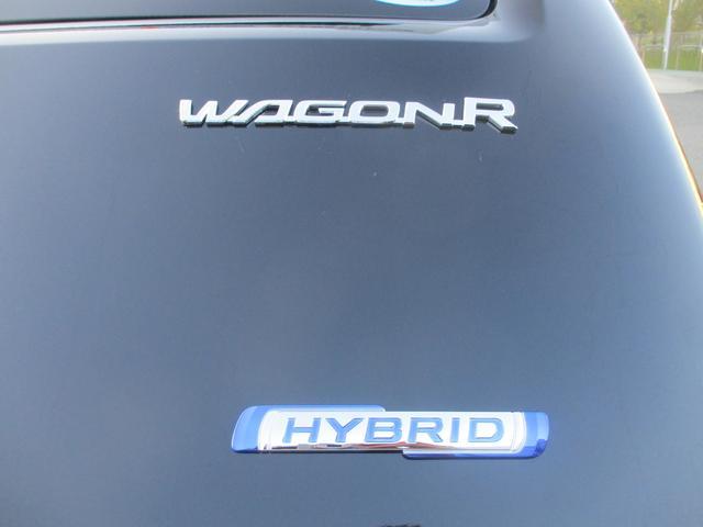 HYBRID FZ(55枚目)