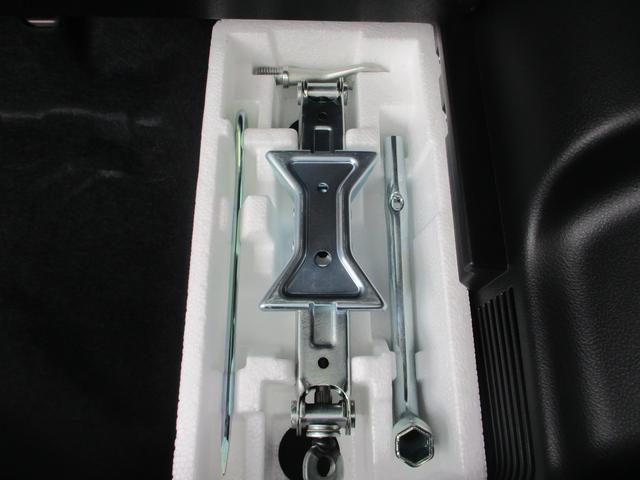 バンディット HYBRID MV2型LEDパワースライドドア(61枚目)