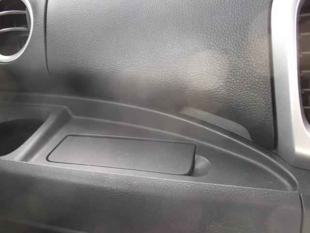 Gリミテッド MK42S 2型 衝突被害軽減ブレーキ(31枚目)