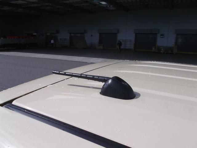 HYBRID X 衝突被害軽減ブレーキ アルミホイール(60枚目)