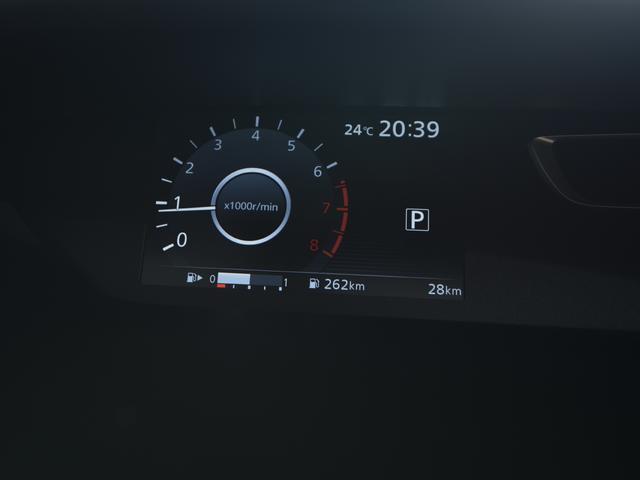 ハイウェイスター Vセレクション車高調rays19AW両P(11枚目)
