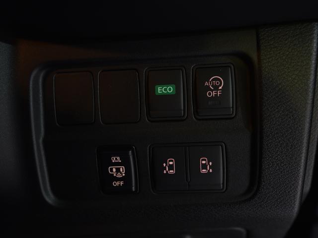 ハイウェイスター Vセレクション車高調rays19AW両P(12枚目)