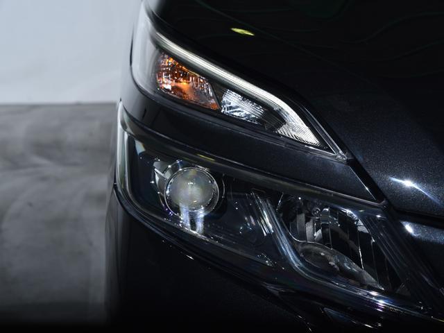 ハイウェイスター Vセレシルクブレイズコンプ車高調19AW(8枚目)