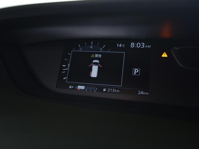 ハイウェイスター Vセレシルクブレイズコンプ車高調19AW(13枚目)